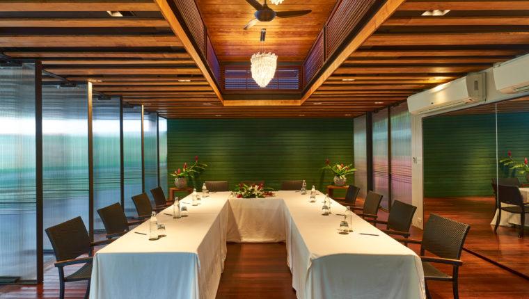 Facilities at The Tubkaak Resort   Boutique Resort Krabi