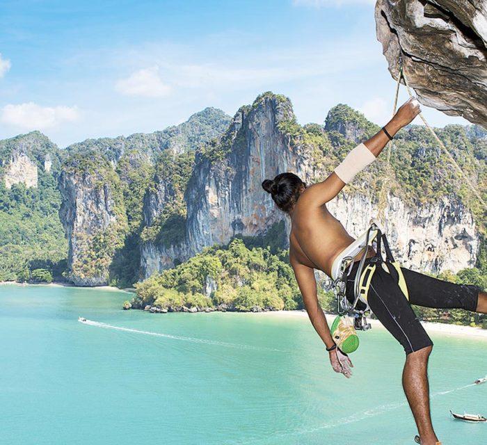 Activities in Krabi | Things to do at The Tubkaak Resort