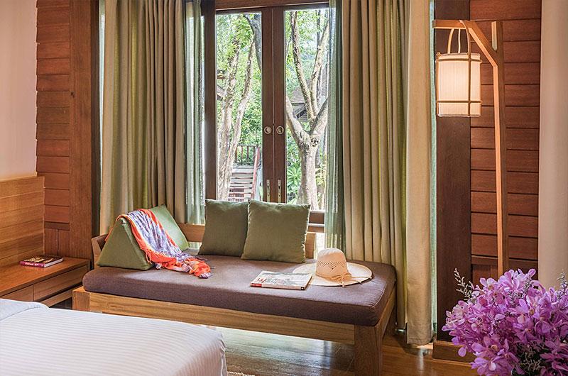 The Tubkaak Resort | Boutique Resort Krabi